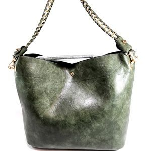 Women Handbag Shoulder Satchel Purse Tote Hobo